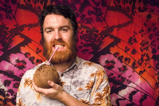 Chet-Faker-Grateful-Grapefruit-3